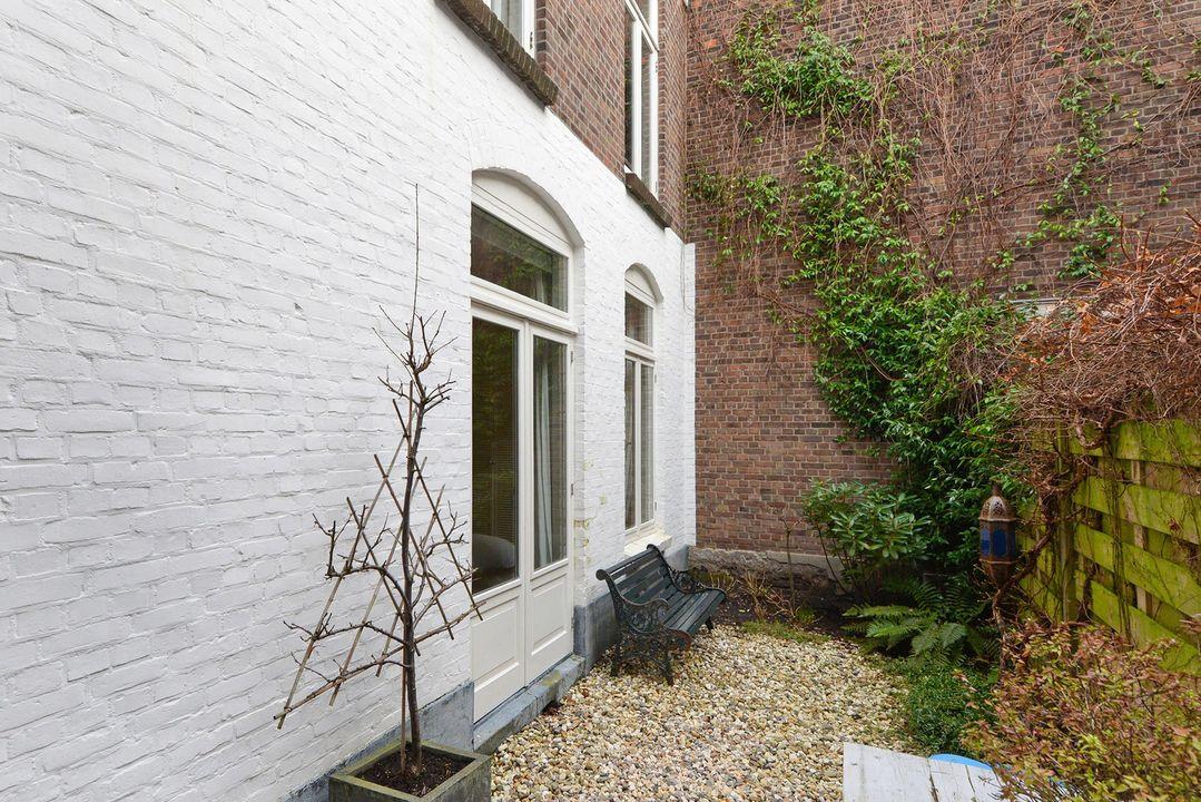 Leeuwendaallaan 73, Rijswijk foto-18