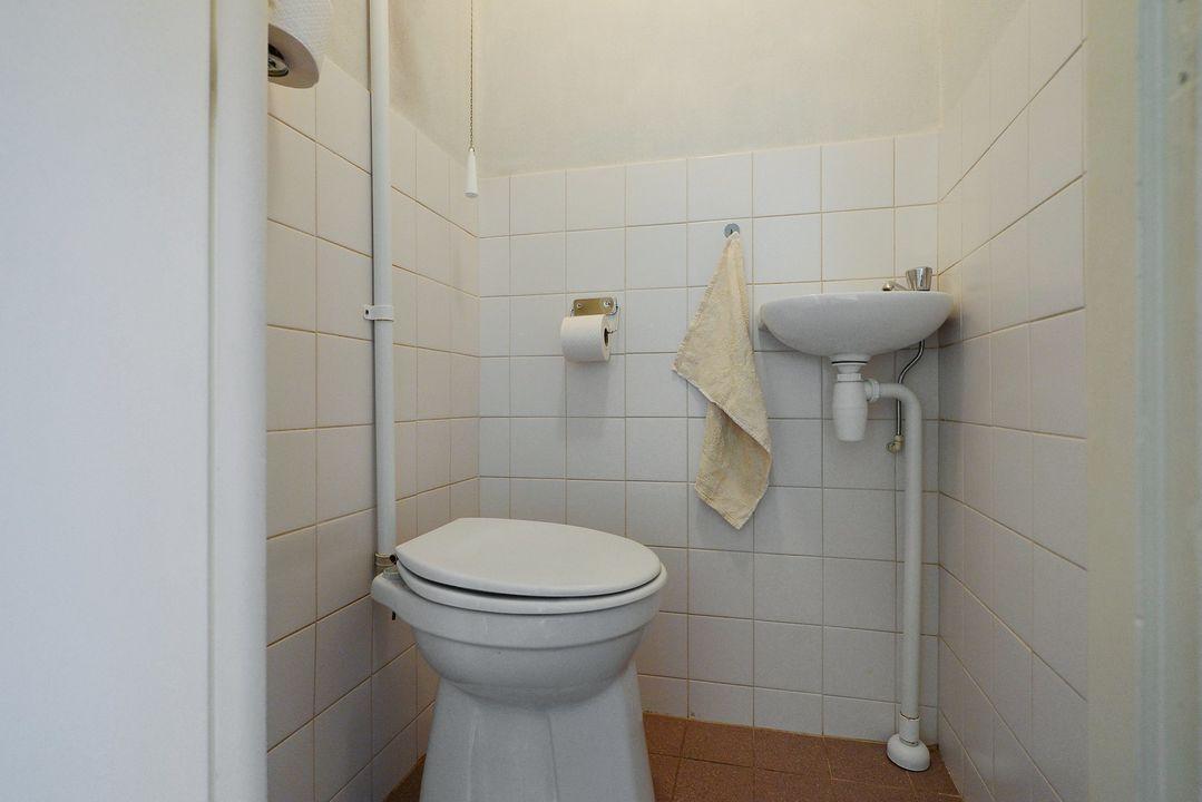 Weverslaan 31, Voorburg foto-4