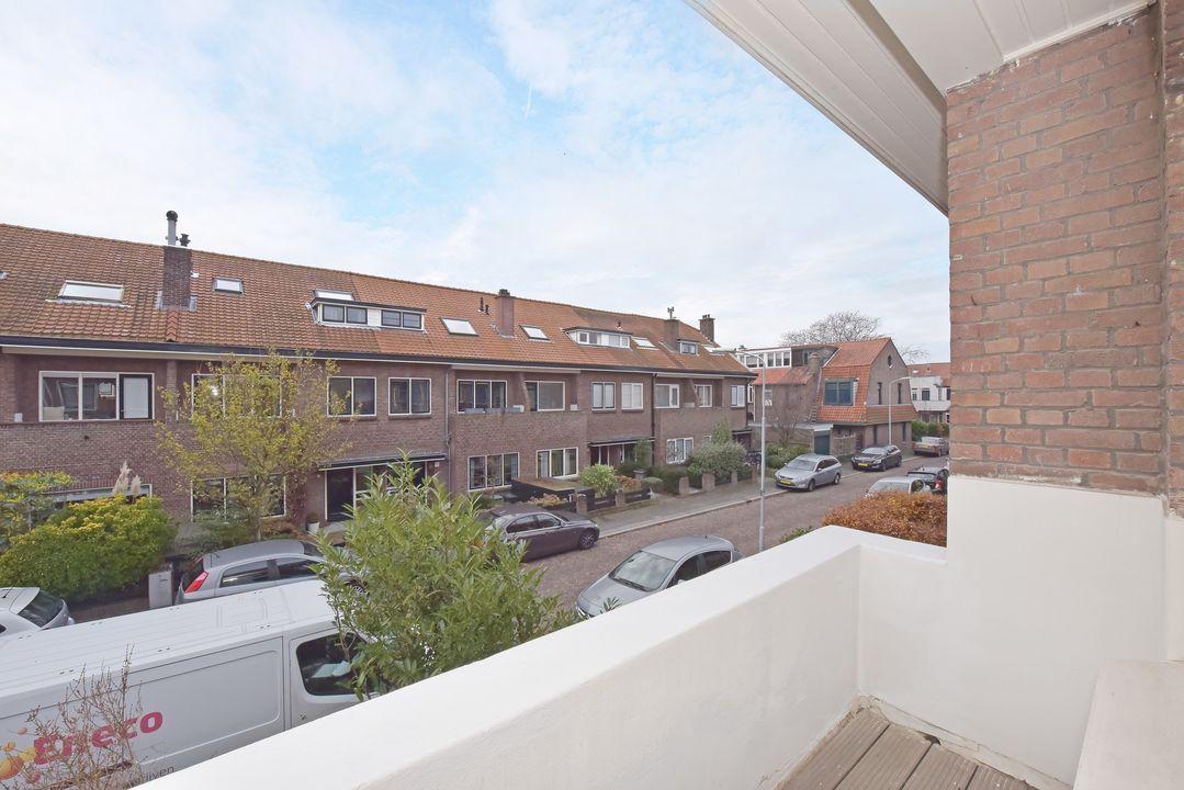 Eemwijkstraat 27, Voorburg foto-33