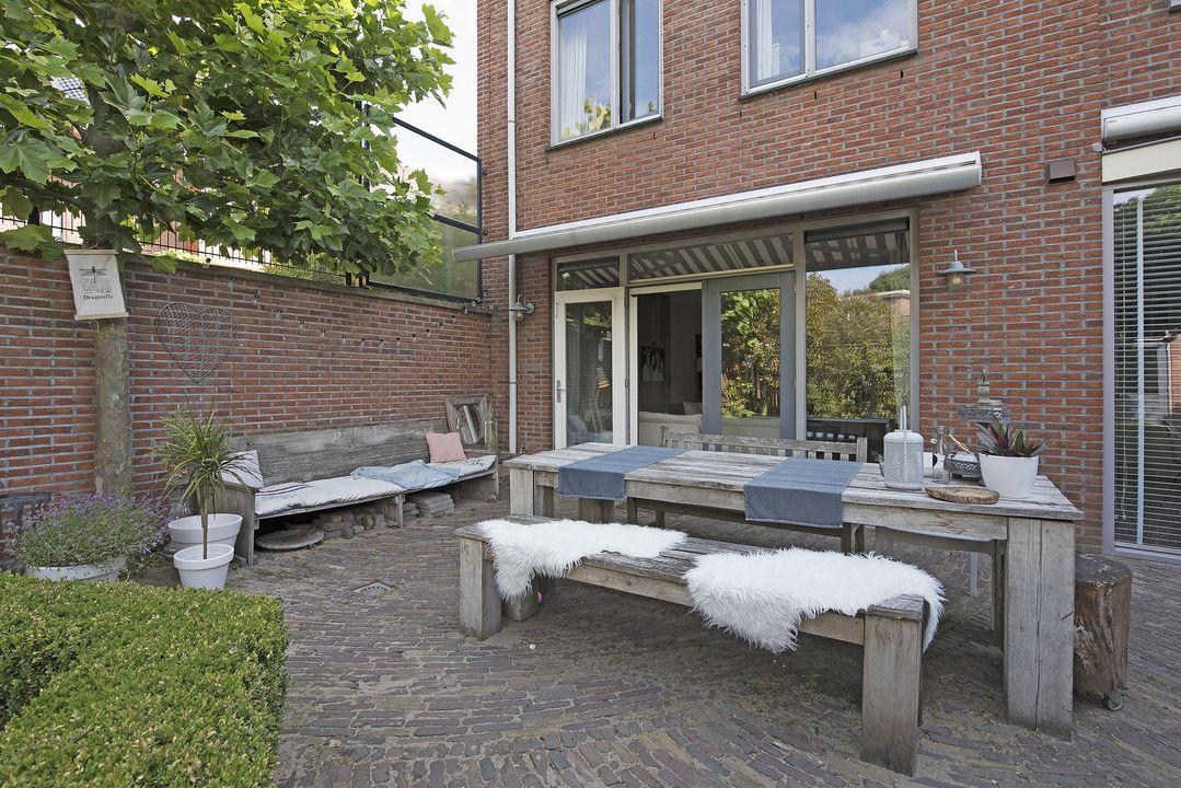 Via Cimarosa 16, Voorburg foto-17