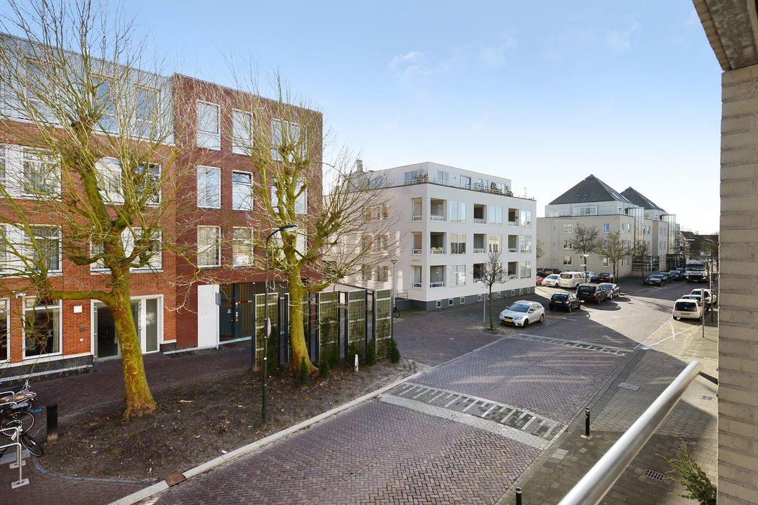 Raadhuisstraat 37, Voorburg foto-10