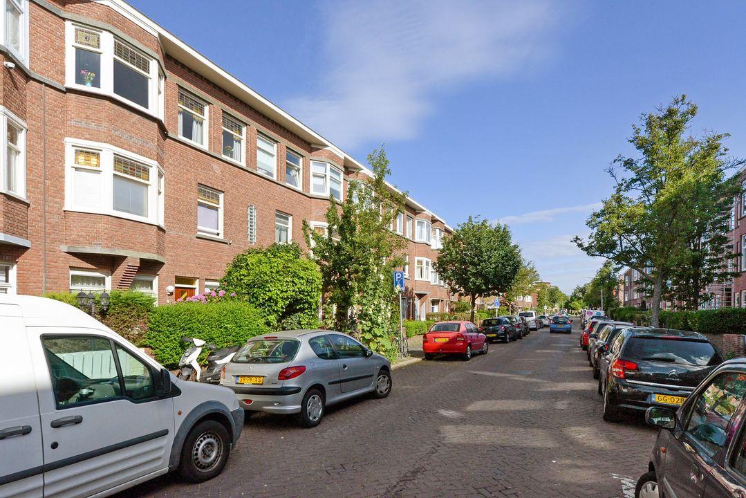 Voorthuizenstraat 117, Den Haag foto-23