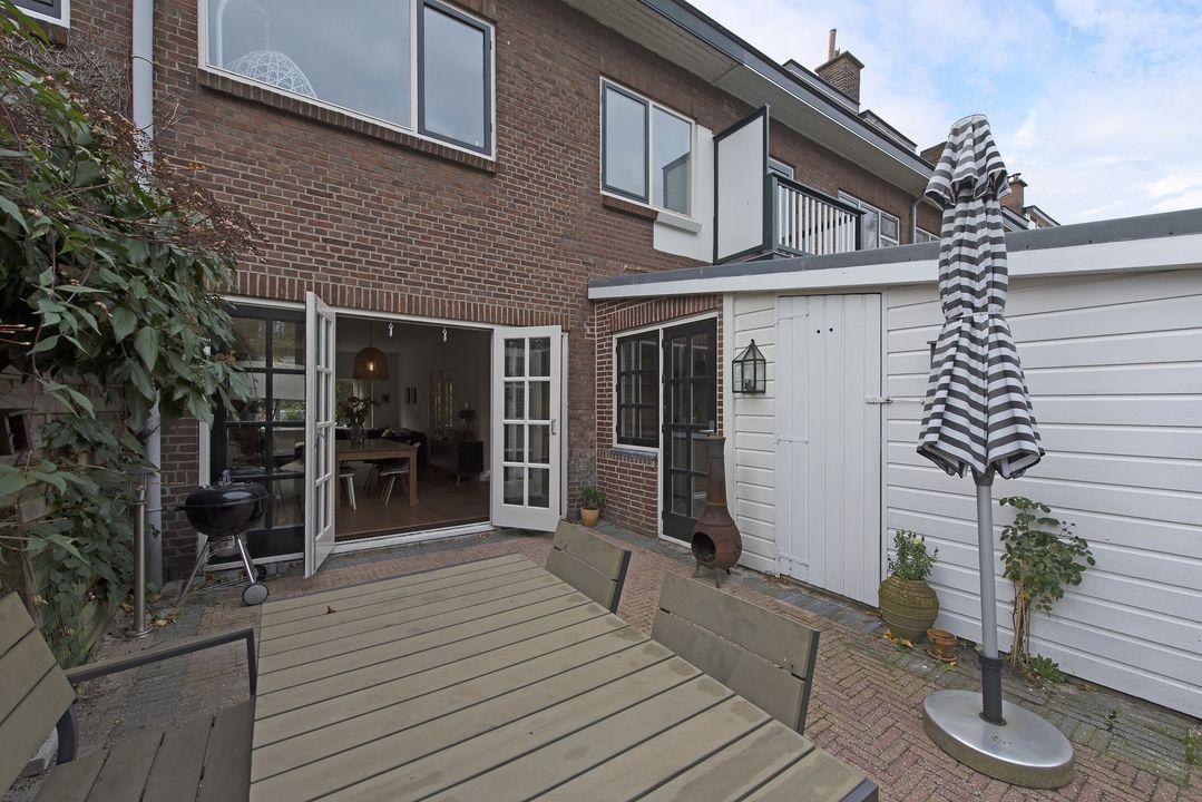 Eemwijkstraat 27, Voorburg foto-27