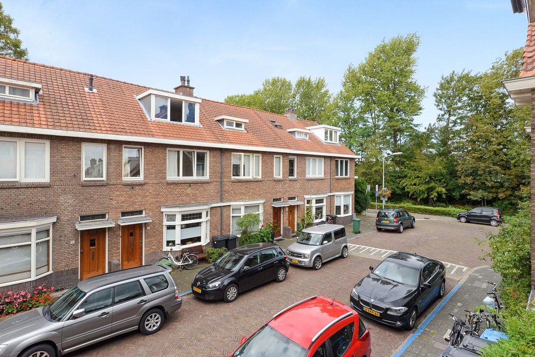 Agrippinastraat 40, Voorburg foto-36