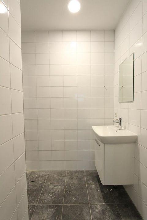 Bouwerij, Amstelveen
