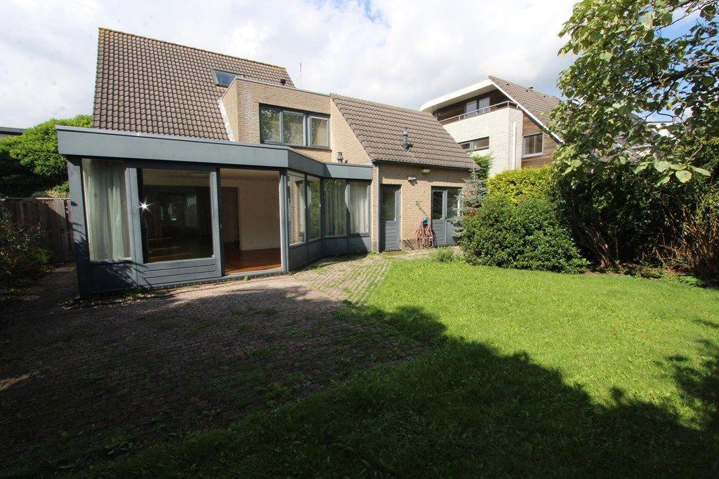 De Warren, Amstelveen