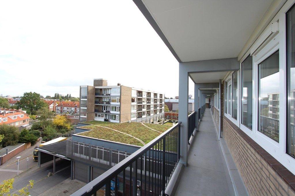Galerij, Amstelveen