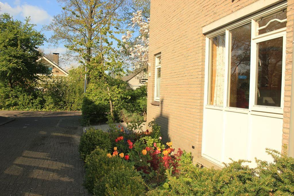 Valreep, Amstelveen