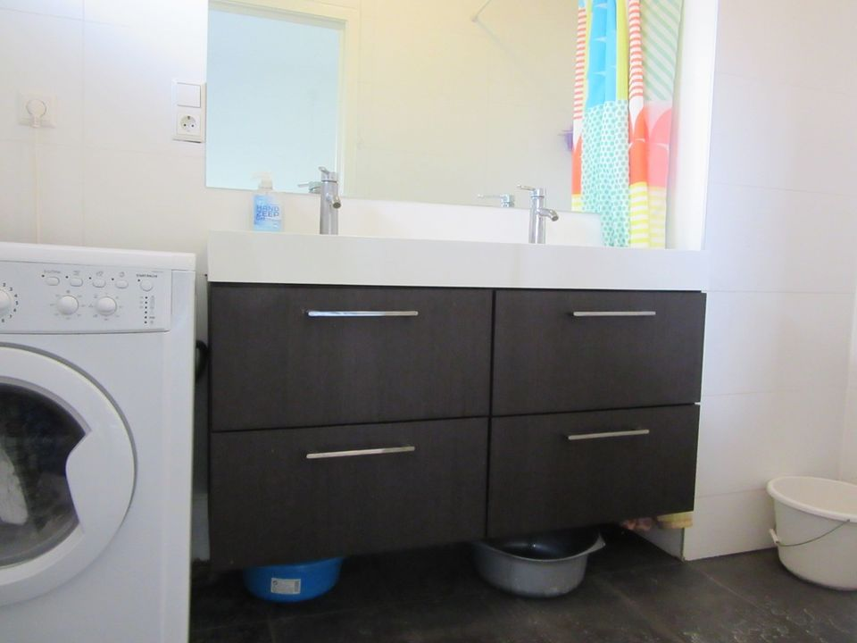 Meester g groen van prinstererlaan amstelveen fully furnished amsterdam housing for Home decoration meester