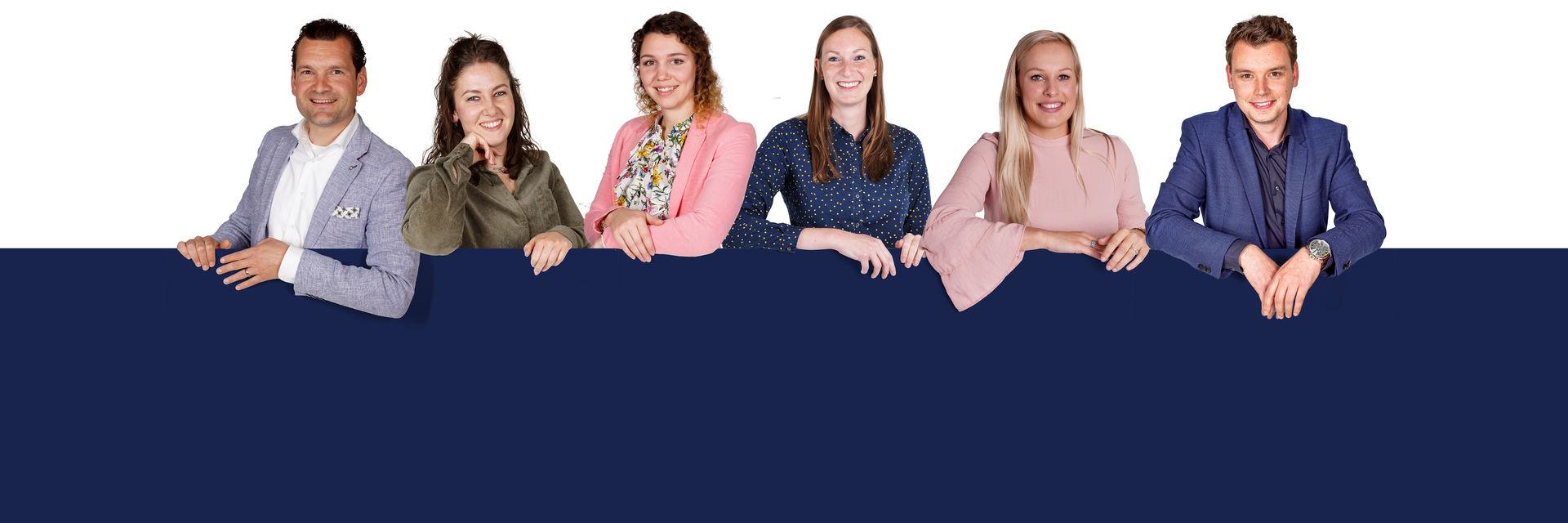 Team Regio Eindhoven