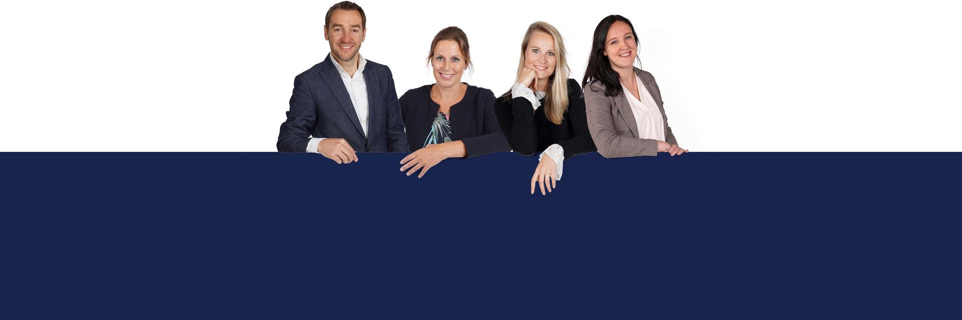 Team Regio Waalwijk