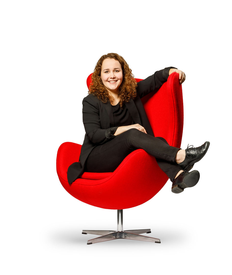 Martine Sauer