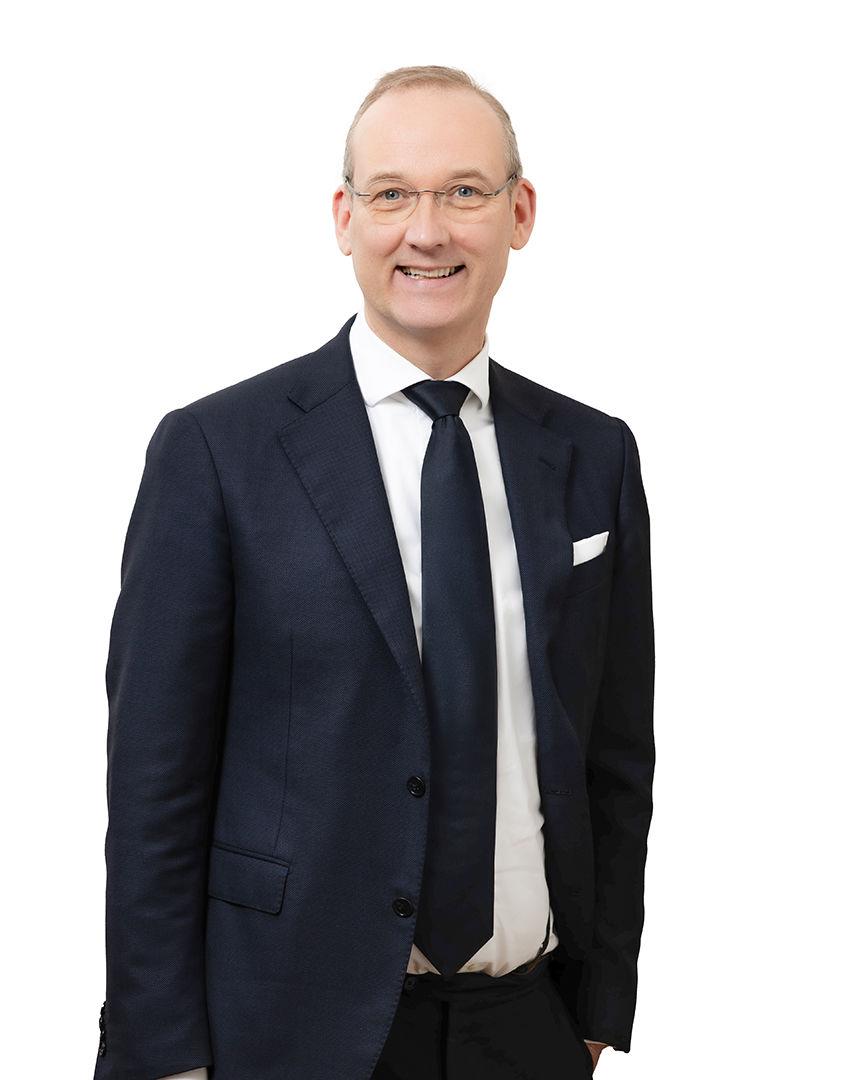 Jerry Wijnen RM RT
