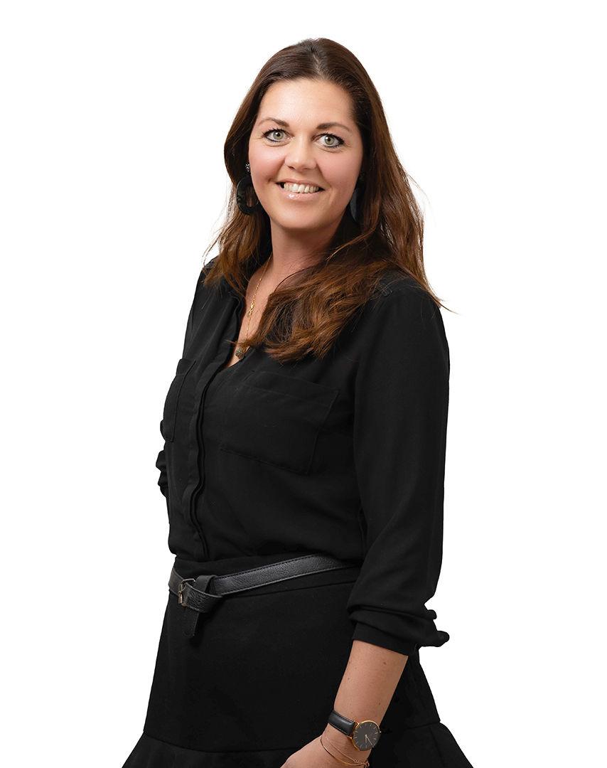 Joyce Gerbracht