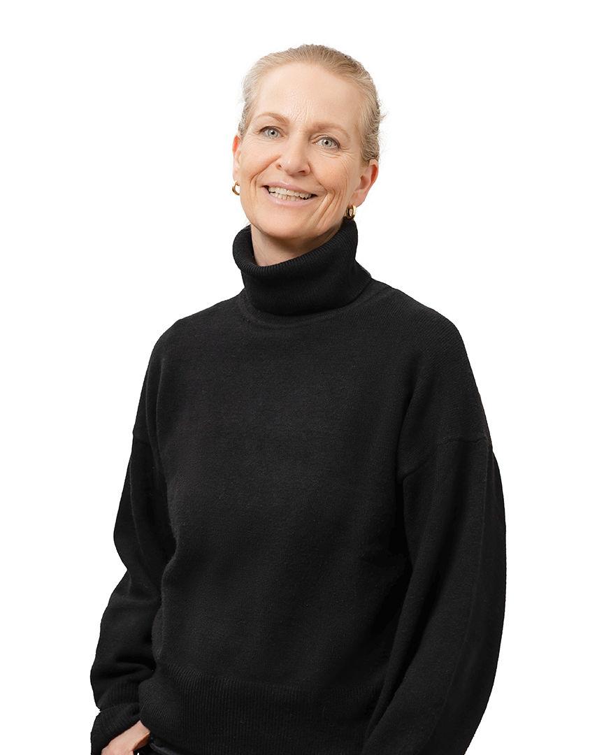 Kirsten Romijn