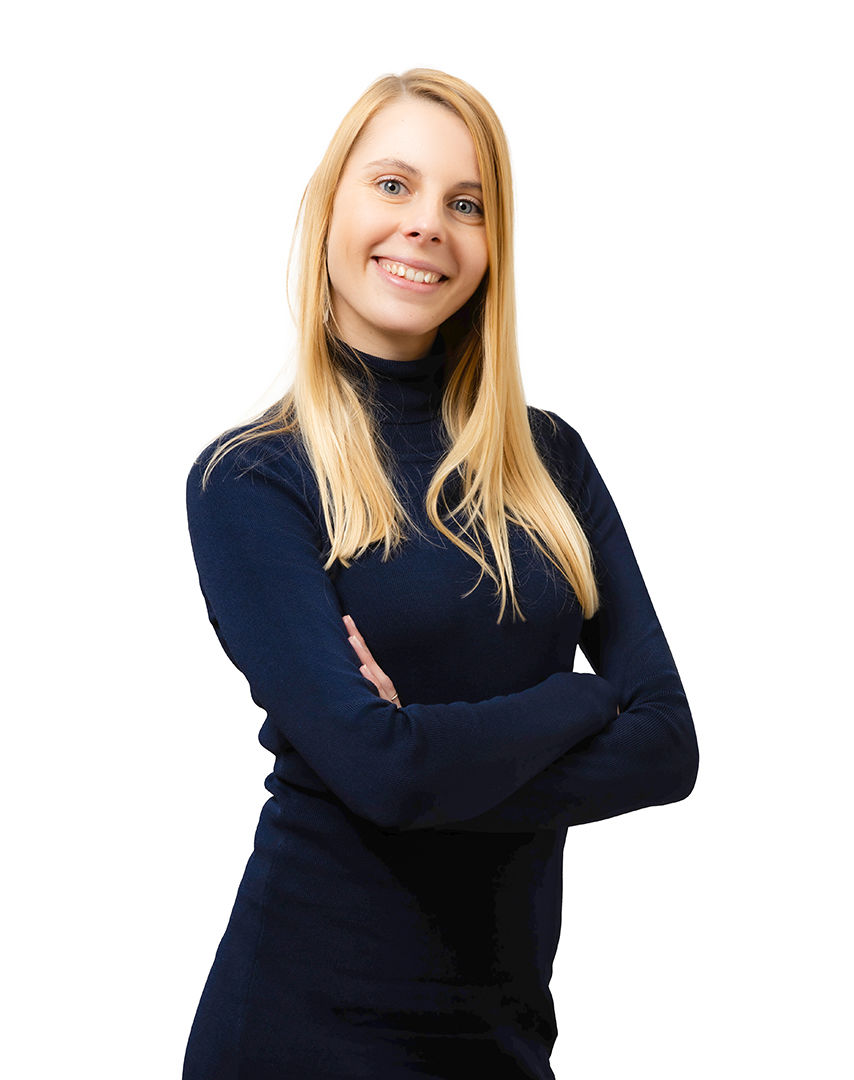 Wendy Bosman