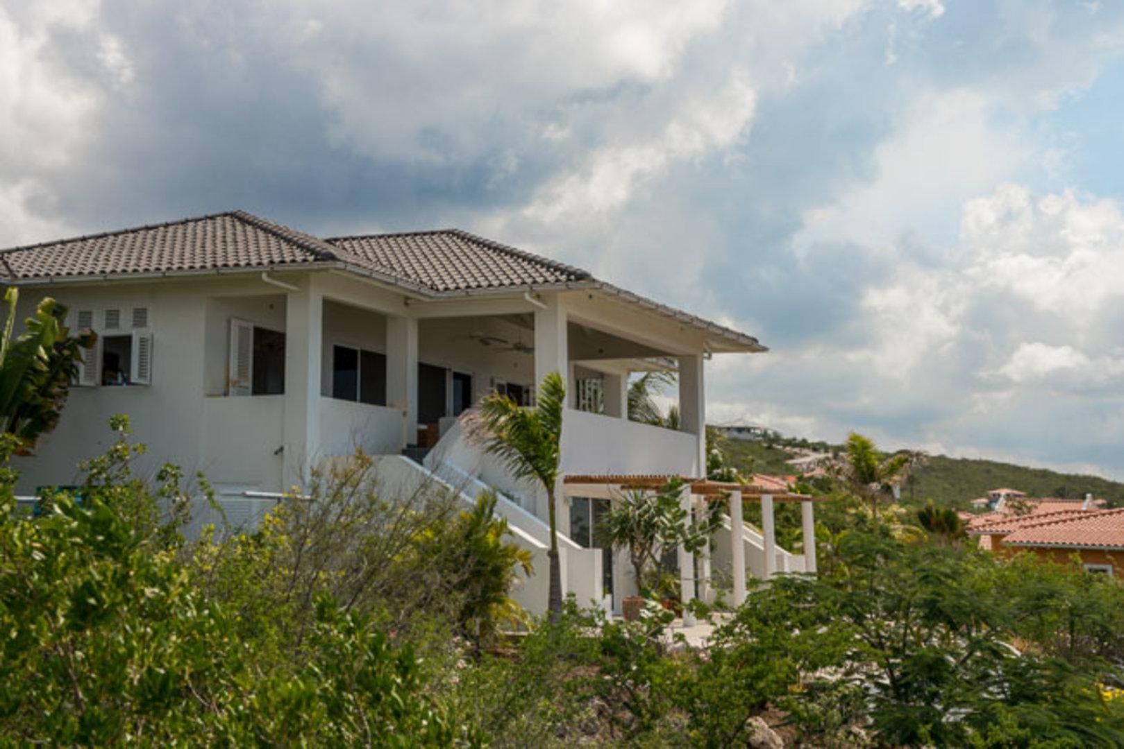 Coral Estate (Rif St. Marie) 222,  foto-19