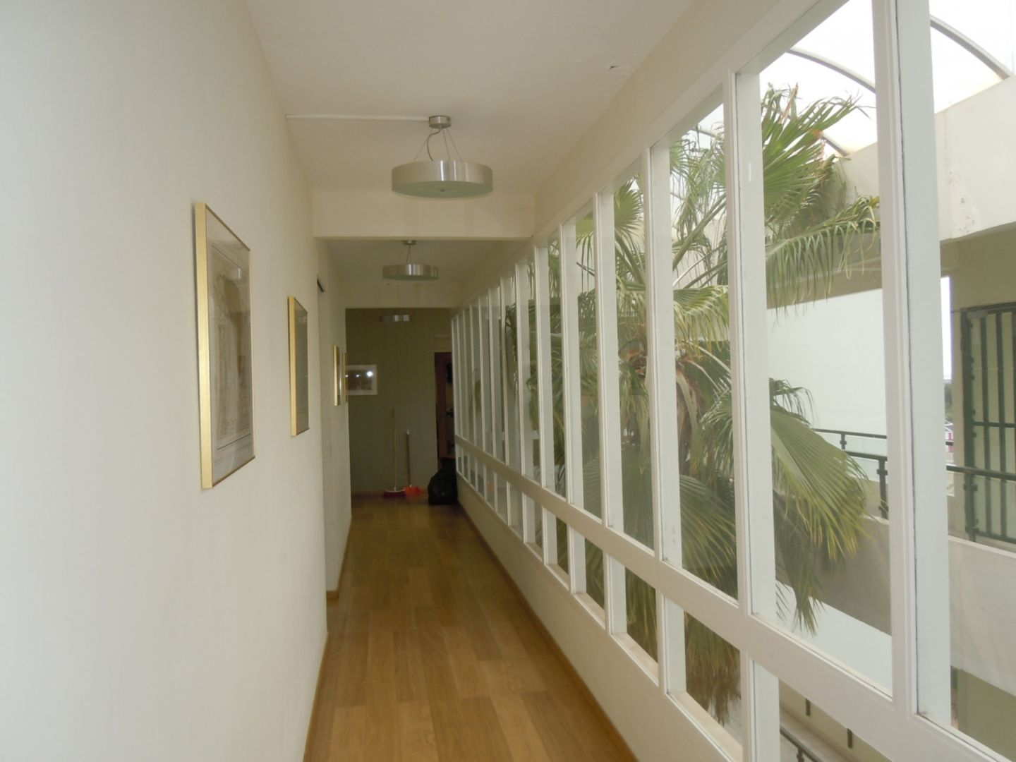 Ara Hill Top 2 Penthouses, Willemstad foto-5