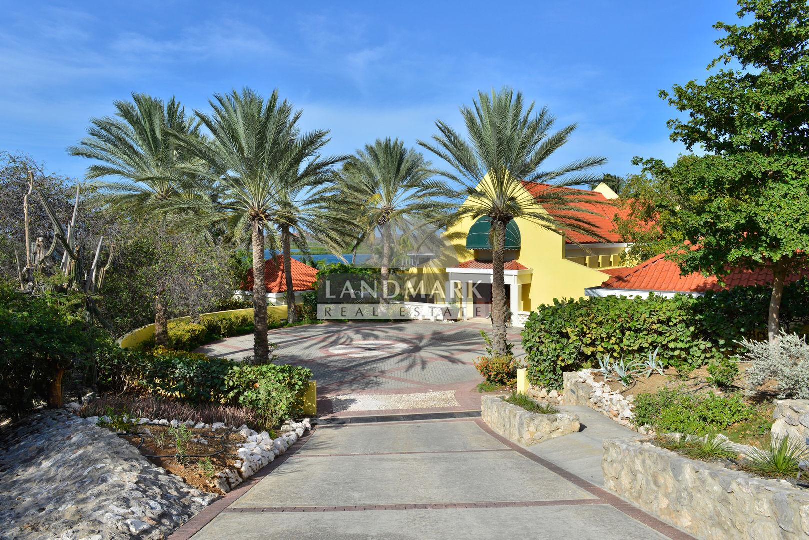 Seru Boca Estate 9, Santa Barbara Plantation foto-24