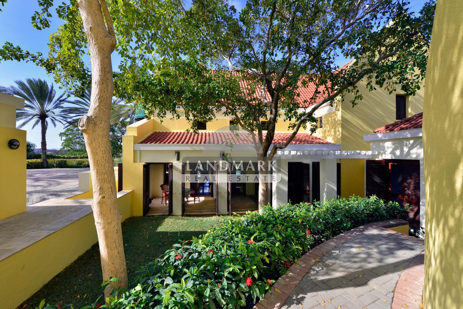 Seru Boca Estate 9, Santa Barbara Plantation foto-28