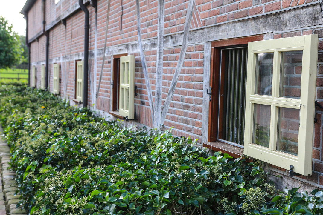 Additional photo for property listing at Driemarkweg 16 Driemarkweg 16 Winterswijk Miste, Gelderland,7109CB Holanda