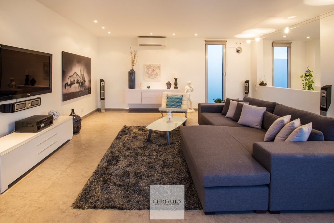 Additional photo for property listing at Brakkeput Abou 298 Curacao