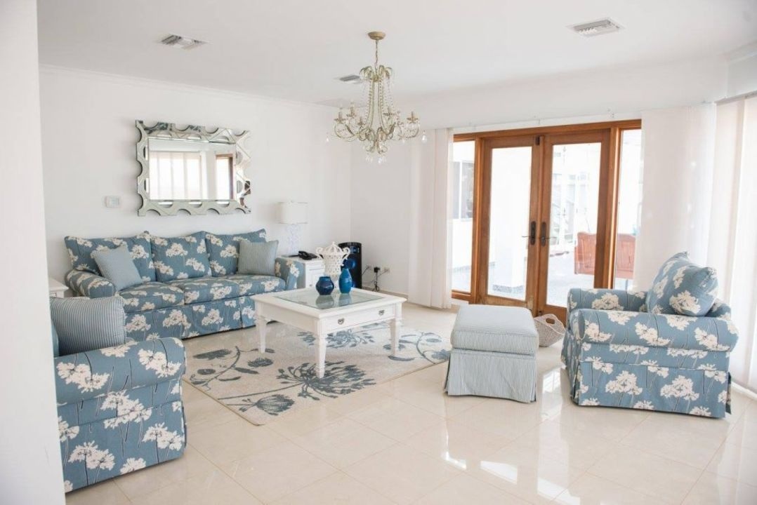Additional photo for property listing at Malmok 504 Malmok 504 Noord, Aruba,0000AW Aruba