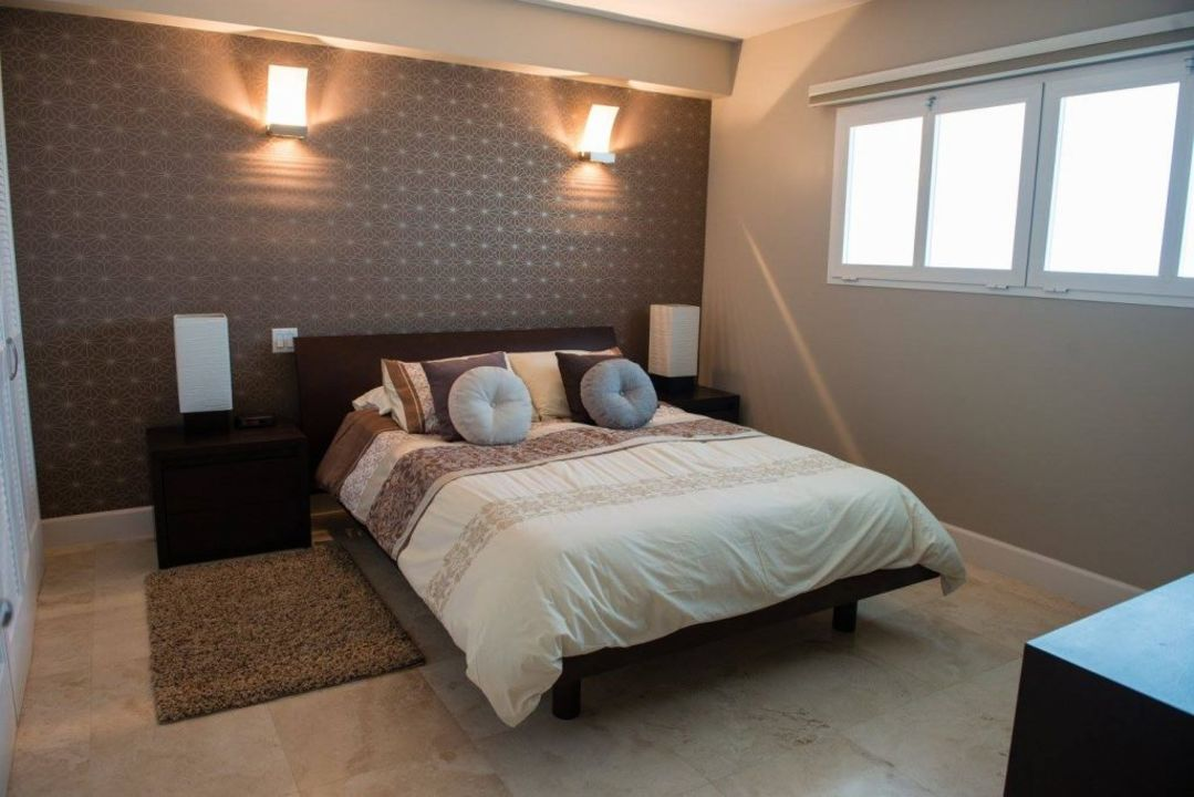 Additional photo for property listing at J.E. Yrausquins Blvd J.E. Yrausquins Blvd  0000AW Aruba
