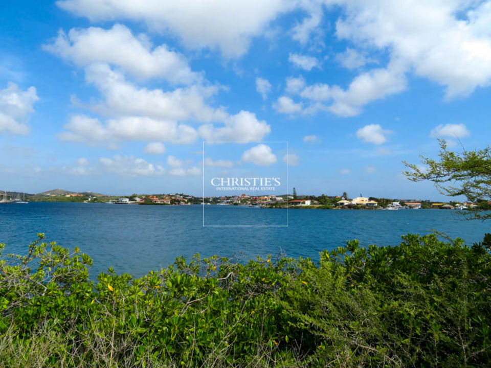 Άλλο για την Πώληση στο Seru Boca Estate 23 Santa Barbara Plantation, Curacao
