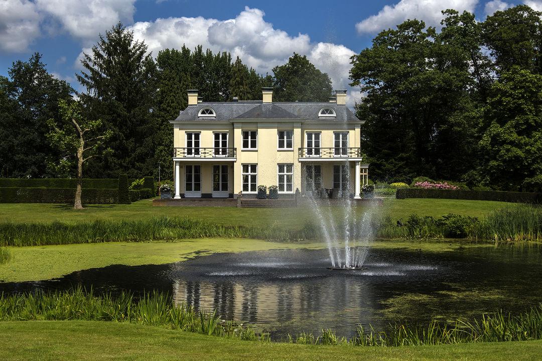 別荘 / タウンハウス のために 売買 アット Vordensebosweg 3 Vorden, Gelderland,7251ME オランダ
