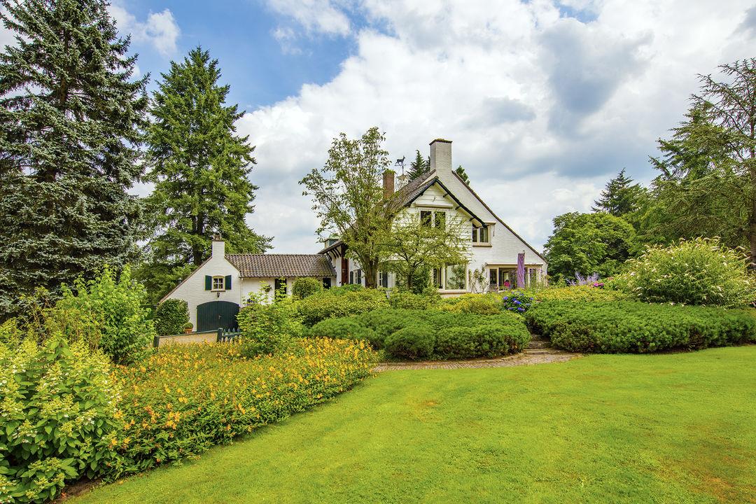 Anwesen für Verkauf beim Lochemseweg 31 Lochemseweg 31 Warnsveld, Gelderland,7231PG Niederlande