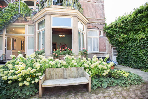 Additional photo for property listing at Kleine Poot 18 Kleine Poot 18 Deventer, Overijssel,7411PE Paesi Bassi