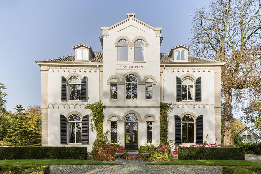 Villas / Stadthäuser für Verkauf beim Lingedijk 32 Lingedijk 32 Buurmalsen, Gelderland,4197HB Niederlande
