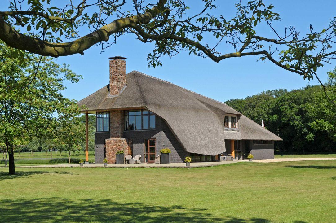 Anwesen für Verkauf beim Lage Lochemseweg 33 a Lage Lochemseweg 33 a Almen, Gelderland,7218PA Niederlande