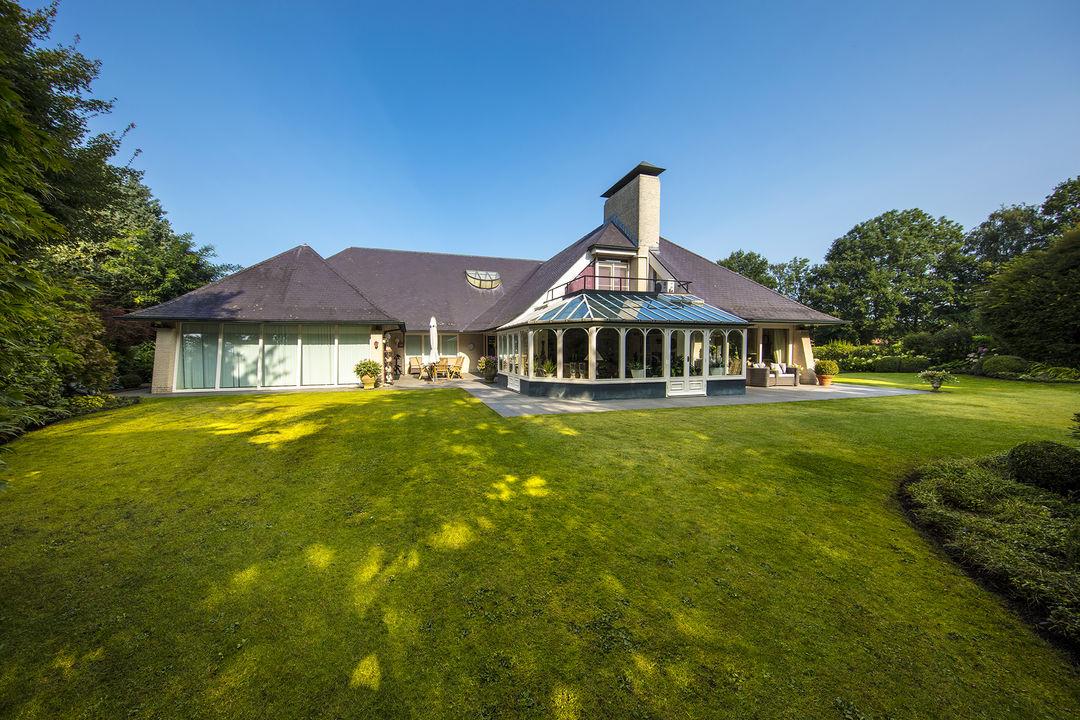 Villa / Maison de ville pour l Vente à Jura 16 Jura 16 Almelo, Overijssel,7607RG Pays-Bas