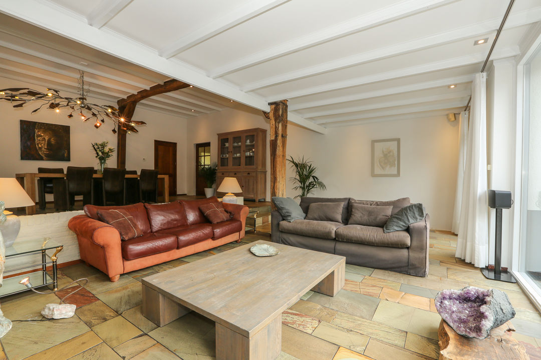 Additional photo for property listing at Molenweg 25 Molenweg 25 Heelweg, Gelderland,7055AV Netherlands