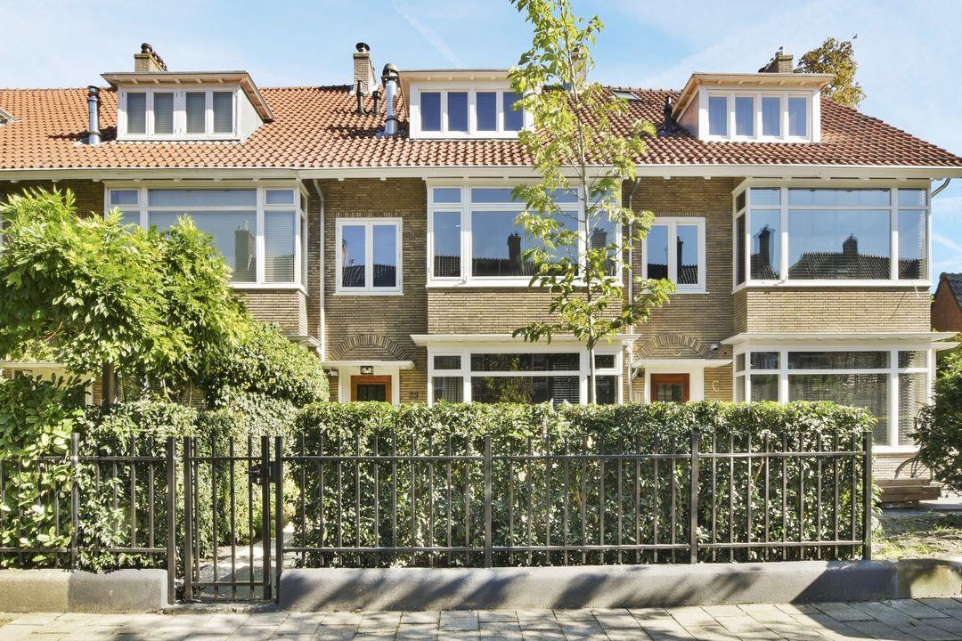 Nederland Real Estate and Homes for Verkoop   Christie\'s ...