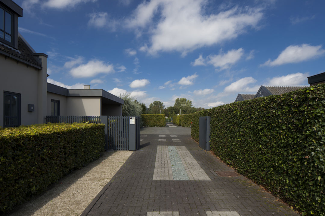 Additional photo for property listing at Oosteinderweg 59 Oosteinderweg 59 Aalsmeer, North Holland,1432AD Holanda