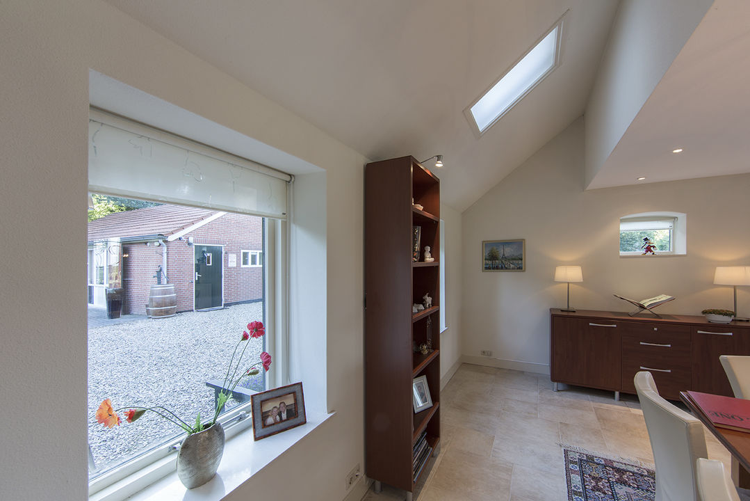 Additional photo for property listing at Vijzelweg 1 Vijzelweg 1 Eext, Drenthe,9463TM Hollanda