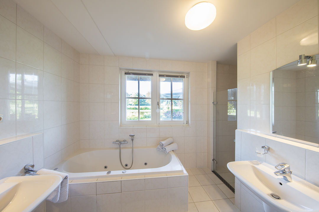 Additional photo for property listing at Dortherweg 33 Dortherweg 33 Epse, Gelderland,7214PS Holanda