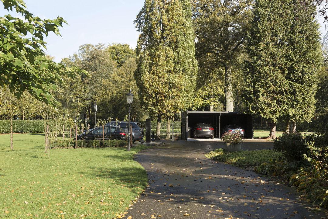 Additional photo for property listing at Enschedesestraat 382 Enschedesestraat 382 Hengelo, Overijssel,7552CP Holanda