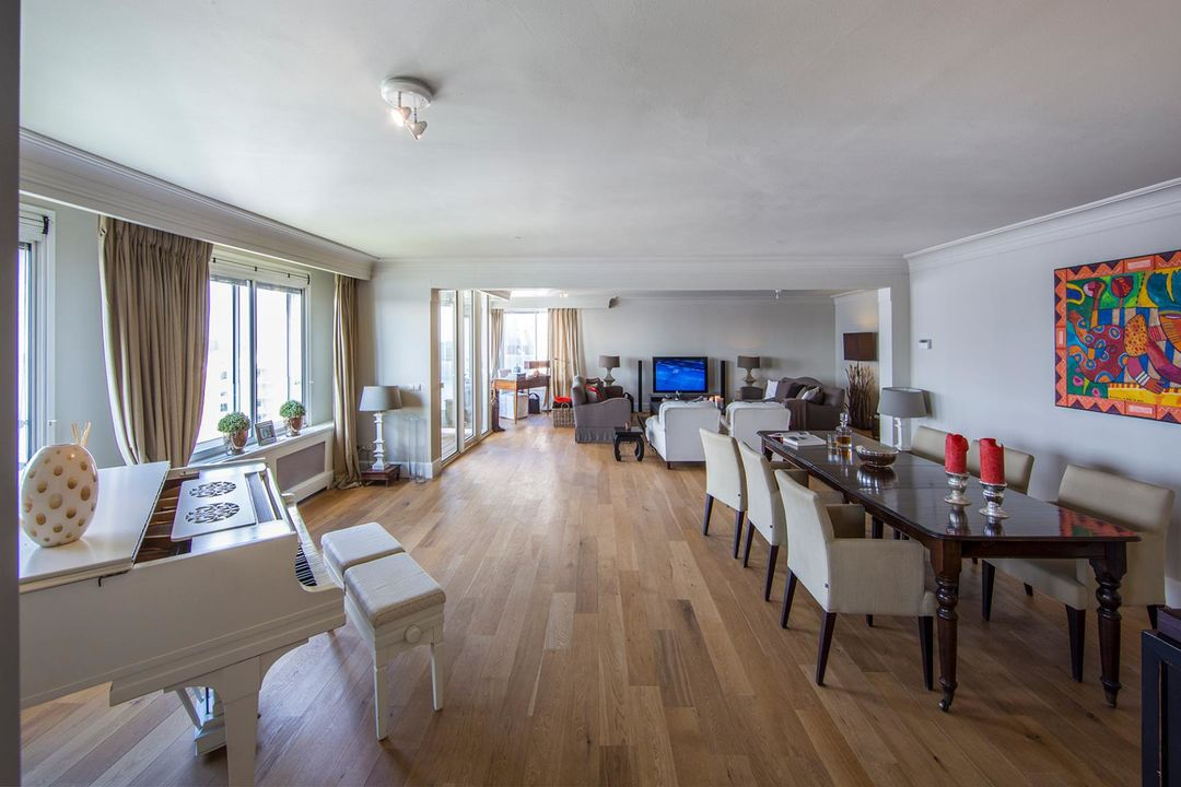 Additional photo for property listing at Oostmaaslaan 898  Rotterdam, South Holland,3063DL オランダ