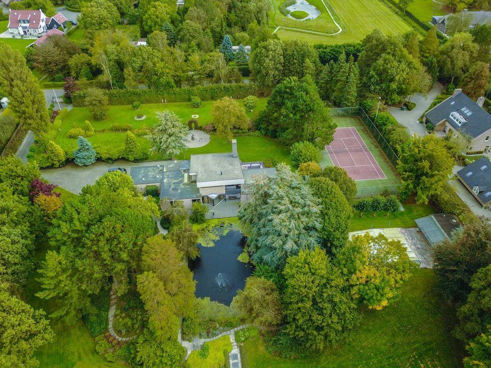 Villas / Townhouses for Sale at Middelweg 46 Middelweg 46 Rockanje, South Holland,3235NN Netherlands