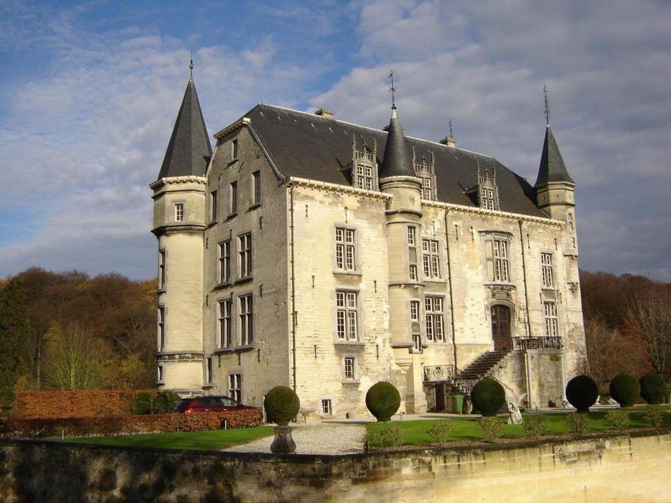 一戸建て のために 売買 アット Oud-Valkenburg 5 Oud-Valkenburg 5 Schin Op Geul, Limburg,6305AA オランダ