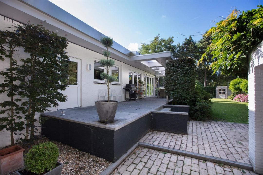 Additional photo for property listing at Hazelaarlaan 9 Hazelaarlaan 9 Oss, North Brabant,5342HL オランダ