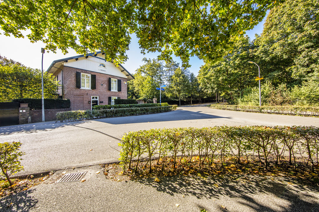 Additional photo for property listing at Bentveldsweg 142 Bentveldsweg 142 Aerdenhout, North Holland,2111EE Paesi Bassi