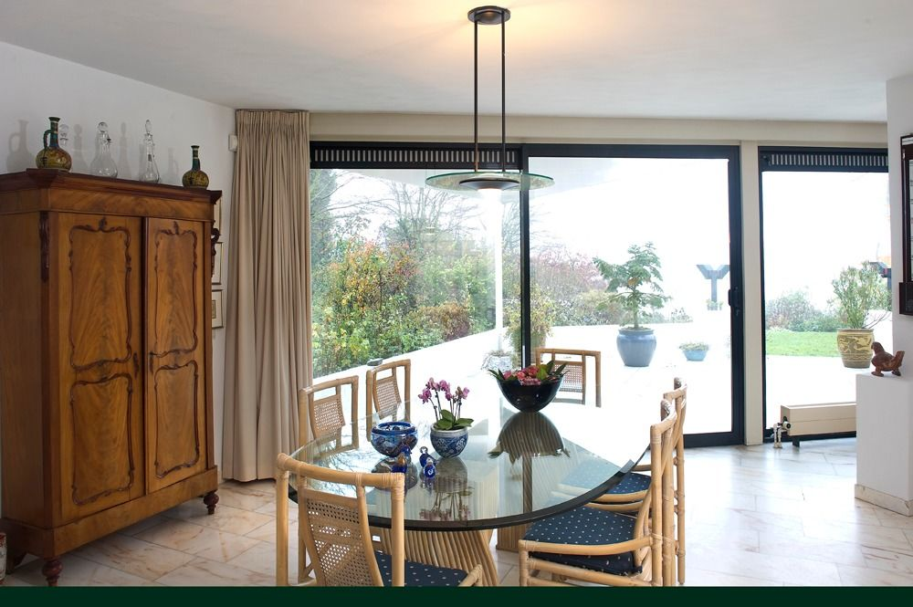 Additional photo for property listing at Groenendijk 146 Groenendijk 146  2911BB Niederlande