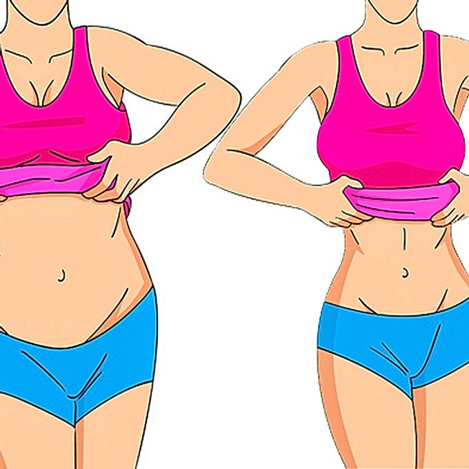hogyan lehet kis súlycsökkentő célokat kitűzni)