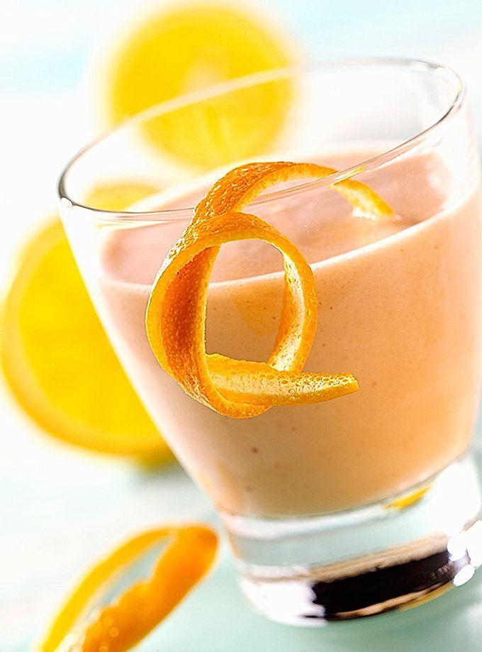 Fehérje karcsúsító koktél: típusok, mikor és mikor inni, receptek