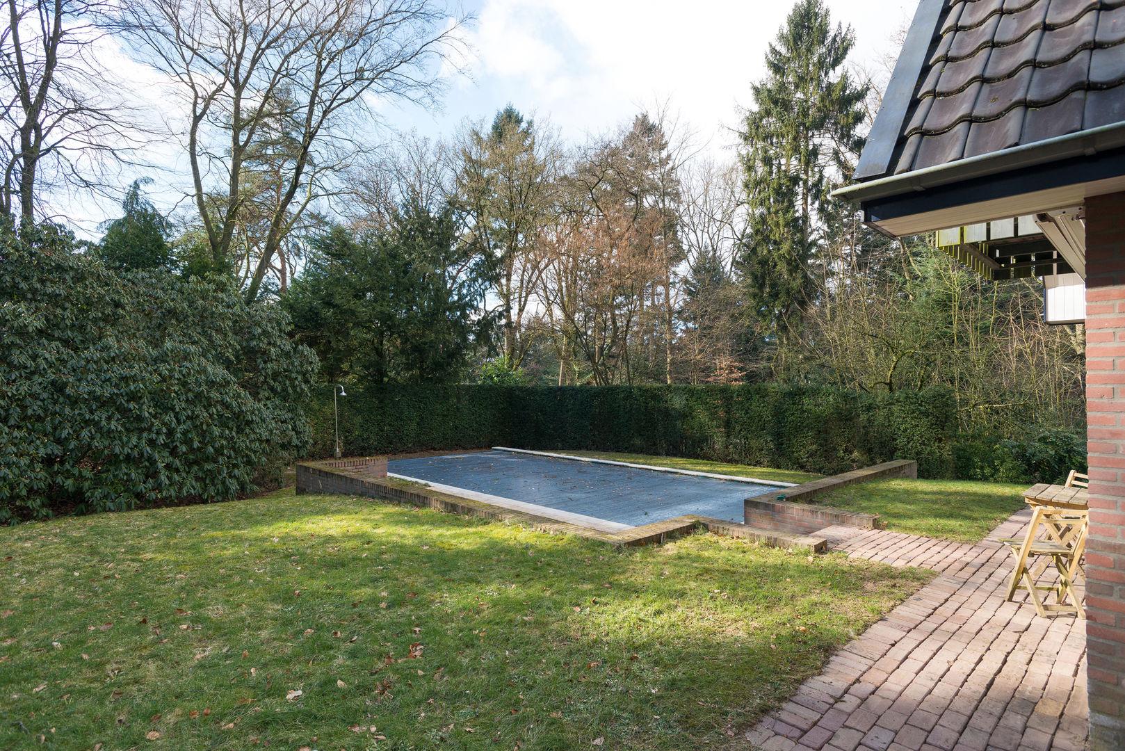 Zonneheuvelweg 22, Oosterbeek foto-